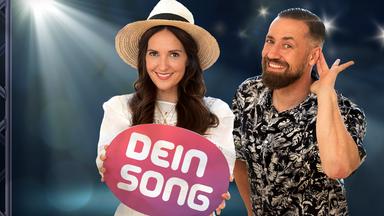 Dein Song - Die 11. Staffel - Das Finale 2020