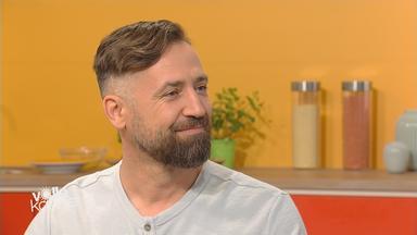 Volle Kanne - Service Täglich - Volle Kanne Vom 13. August 2019 Mit Bürger Lars Dietrich
