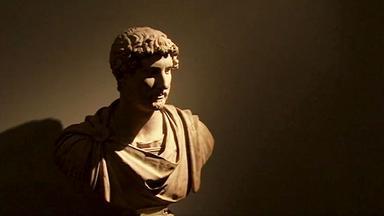 Zdfinfo - Mythos Hadrian