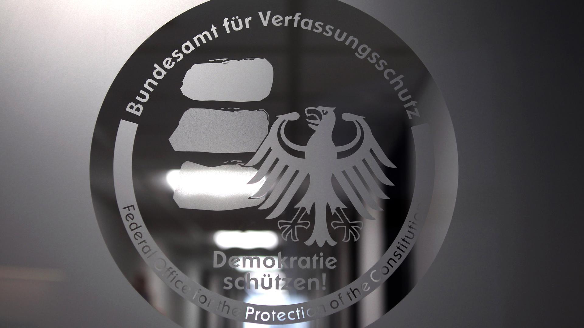 """""""Russlanddeutsche für die AfD"""": Netzwerk im Visier des Verfassungsschutzes"""