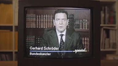 Zdfinfo - Geschichte Treffen: Kosovo '99 - Bundeswehr Im Kampfeinsatz