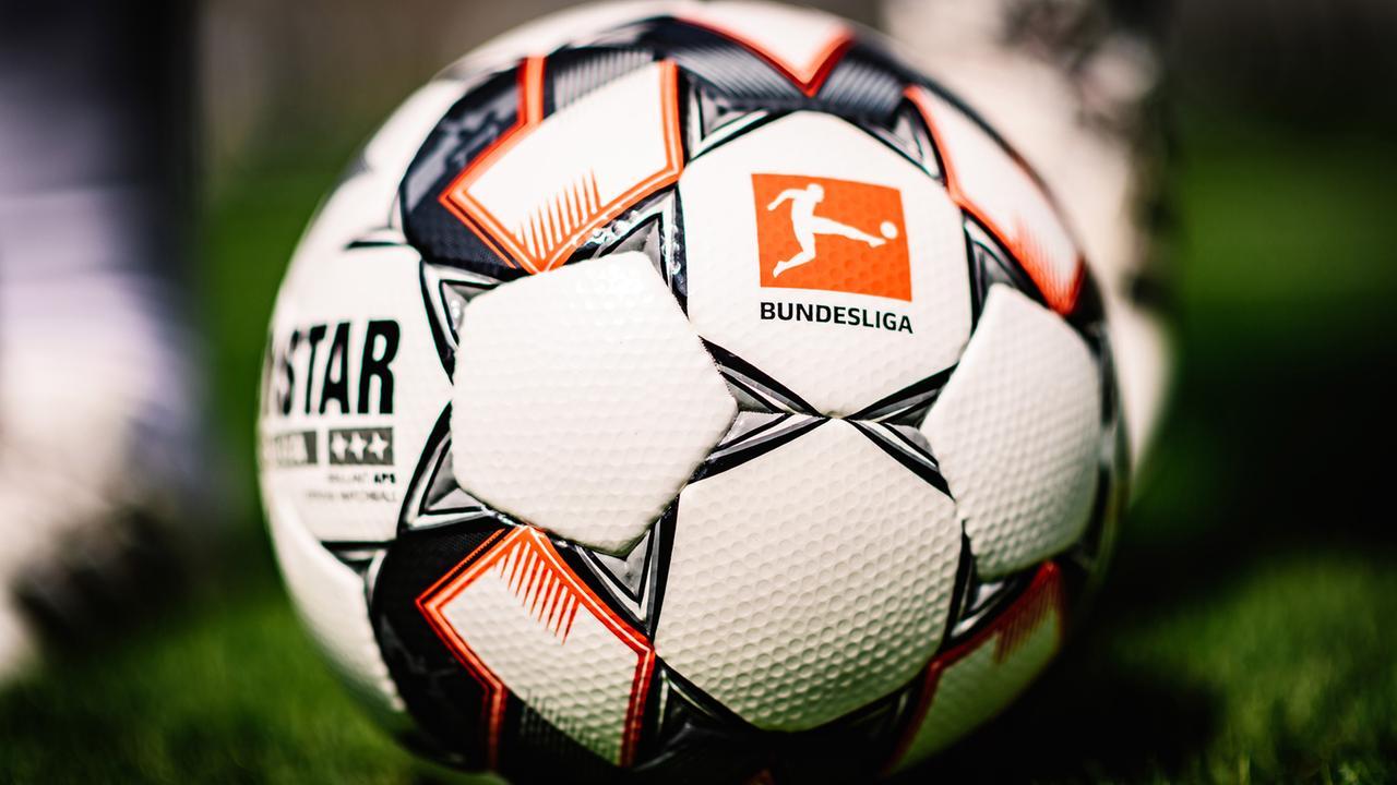 Quoten Fußball Bundesliga