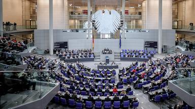 Heute In Deutschland - Heute - In Deutschland Vom 27. November 2019