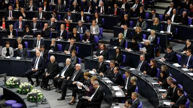 Heute In Deutschland - Heute - In Deutschland Vom 29. Januar 2020