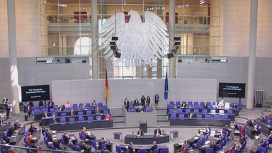 Heute In Deutschland - Heute - In Deutschland Vom 30. September 2020
