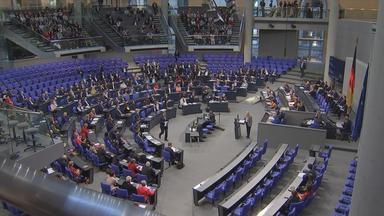 Heute In Deutschland - Heute - In Deutschland Vom 16. Januar 2020