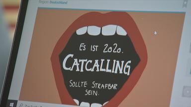 Heute In Deutschland - Heute - In Deutschland Vom 6. Oktober 2020
