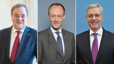 Heute In Deutschland - Heute - In Deutschland Vom 15. Januar 2021