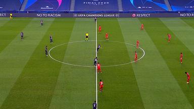 Uefa Champions League - Live Im Zdf - Paris Saint Germain - Fc Bayern München - Livestream