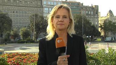 Christel Haas