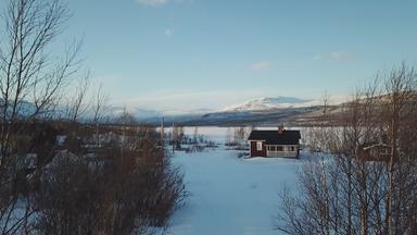 Dokumentation - Skandinaviens Versteckte Paradiese