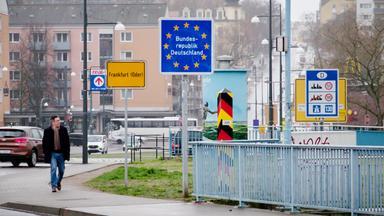 Zdfzoom - Wahl 2019 Im Zdf: Zdfzoom - Europa Im Umbruch