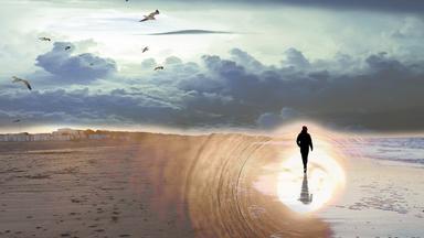 Dokumentation - Blick In Die Ewigkeit? – Der Tod Und Das Danach
