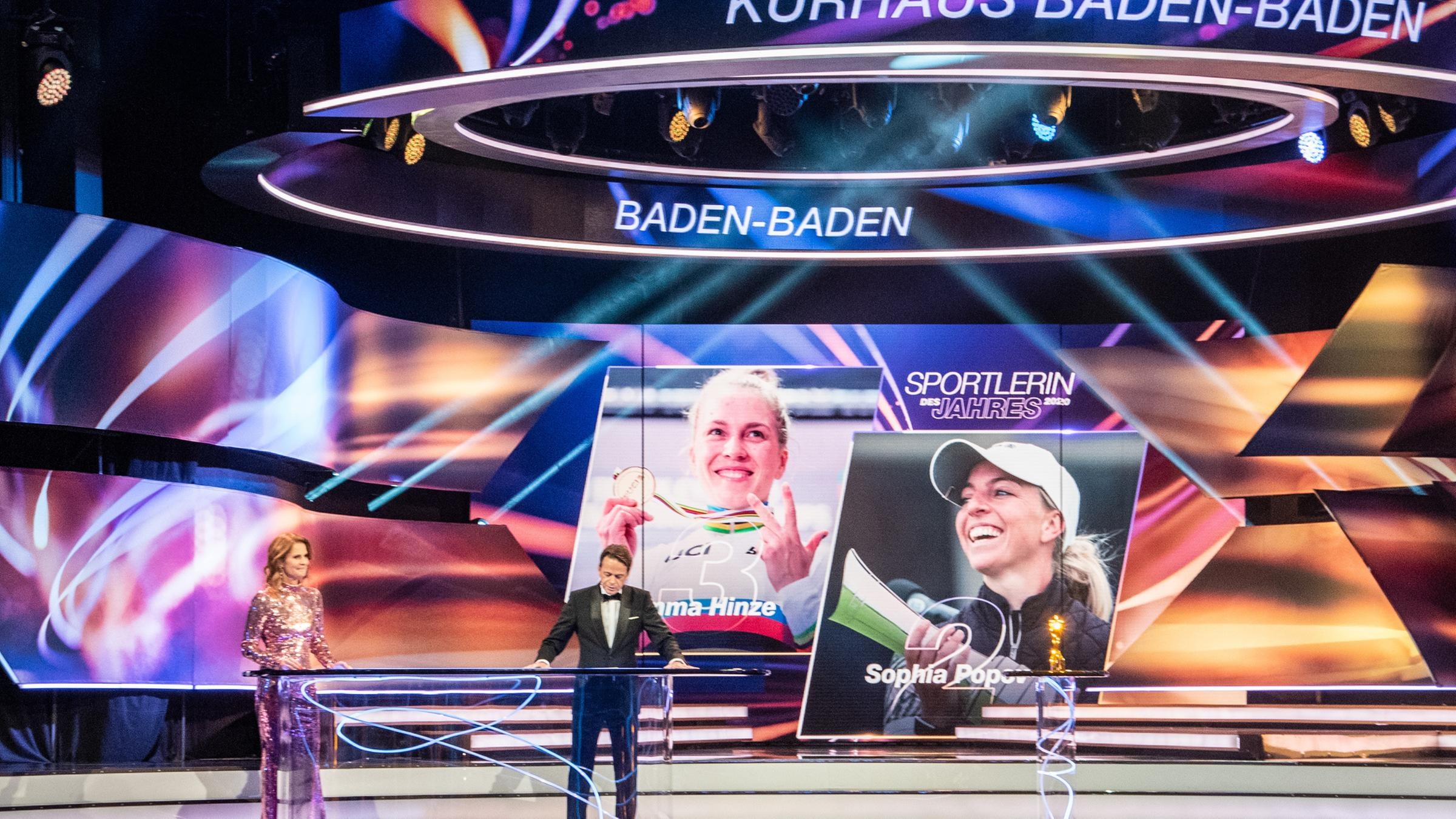 Müller hohenstein fake katrin ZDF: Katrin