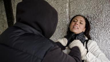 Zdfinfo - Mördern Auf Der Spur: Cold Cases