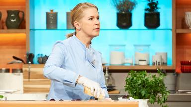 Die Küchenschlacht - Die Küchenschlacht Vom 25. November