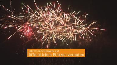 Heute In Deutschland - Heute - In Deutschland Vom 26. November 2020