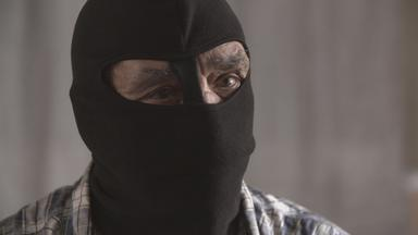 Zdfinfo - Cosa Nostra: Der Mafia-krieg