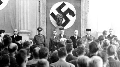 Zdfinfo - Countdown Zum Untergang - August 1944