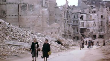 Zdfinfo - Countdown Zum Untergang: September 1944