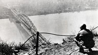 Zdfinfo - Countdown Zum Untergang: März 1945