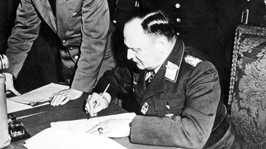 Zdfinfo - Countdown Zum Untergang: Mai 1945