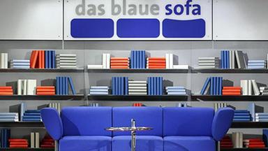 Das Blaue Sofa - Die Lange Nacht Des Blauen Sofas Vom 20. März 2018