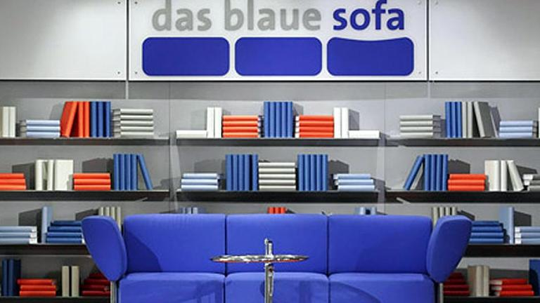 die blaue stunde modern heroes zdfmediathek. Black Bedroom Furniture Sets. Home Design Ideas