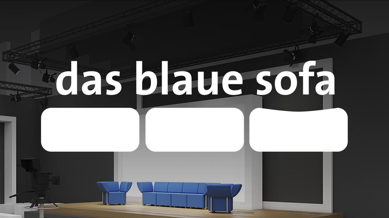 das blaue sofa zdfmediathek. Black Bedroom Furniture Sets. Home Design Ideas
