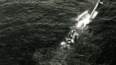 Zdf History - Das Boot - Die Dokumentation - 2. Gejagte
