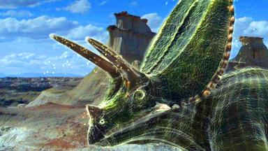 Terra X Dokumentationen Und Kurzclips - Das Ende Der Dinosaurier