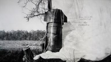 Zdfinfo - Das Geheimnis Der Verlorenen Atombomben: Nukleare Zwischenfälle Der 50er-jahre