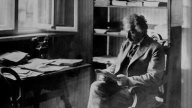 Zdfinfo - Das Geheimnis Des Universums – Einstein
