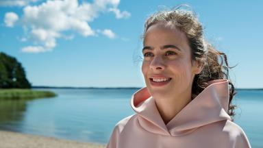 Inga Lindström - Das Gestohlene Herz