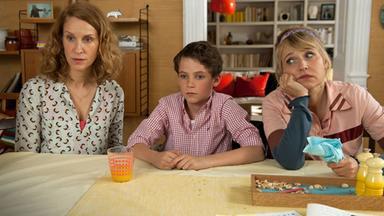 Das Pubertier - Die Serie - Folge 4: Das Pubertier Als Verkanntes Genie