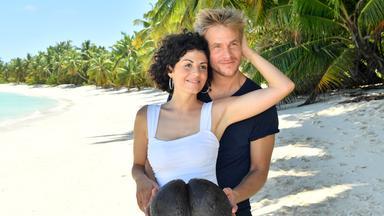 Das Traumschiff - Seychellen