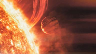 Zdfinfo - Das Universum - Bauplan Des Alls