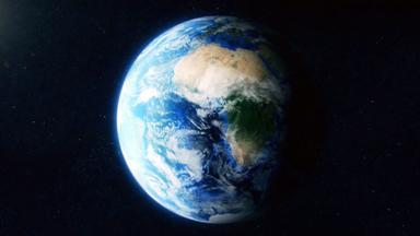 Zdfinfo - Das Universum - Eine Reise Durch Raum Und Zeit: Die Ersten Ozeane
