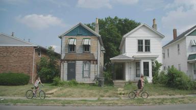 Zdfinfo - Das Vergessene Amerika – Eine Stadt Kämpft Ums überleben