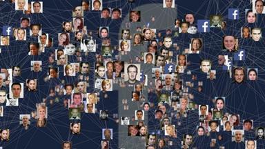 Zdfinfo - Datenkrake Facebook - Das Milliardengeschäft Mit Der Privatsphäre