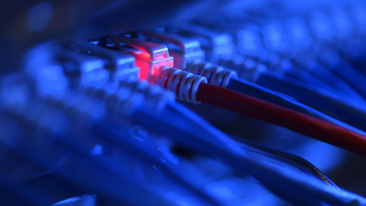 Experten: IT-Sicherheit in Deutschland
