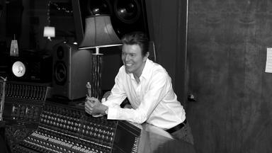 Zdfinfo - David Bowie - Die Letzten Jahre