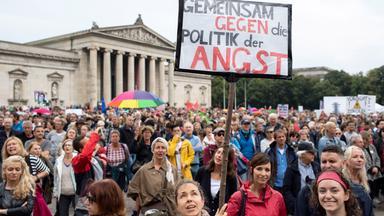 Heute In Deutschland - Heute - In Deutschland Vom 23. Juli 2018