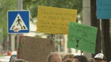 Heute In Deutschland - Heute - In Deutschland Vom 9. Mai 2019