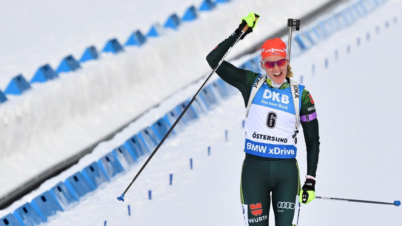 Hermann Biathlon