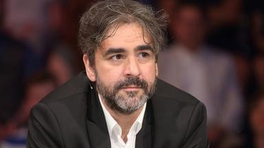 Deniz Yücel, Journalist