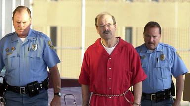Zdfinfo - Der Frauenmörder Von Wichita - Der Fall Dennis Rader
