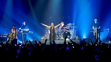 Musik Und Theater - Depeche Mode: Live In Berlin 2013