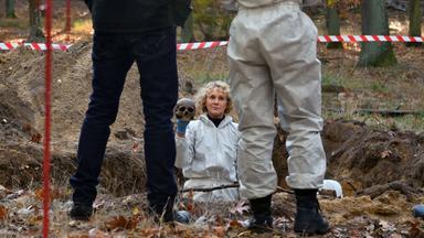 Die Spezialisten - Im Namen Der Opfer - Die Spezialisten - Im Namen Der Opfer: Der Bankier