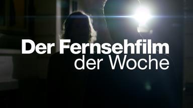 Fernsehfilm Der Woche - Neben Der Spur - Adrenalin